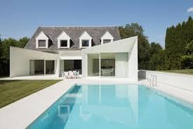 cool houses with pools latest luxury pool house floor plans u