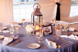 cheap decorating ideas for wedding reception tables table design