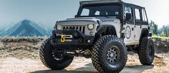 jeep truck lifted truck wheels truck and suv wheels and rims by black rhino