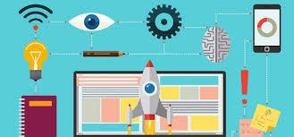 online design tools 19 marketing experts share their favorite online design tools