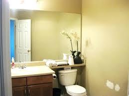 half bath half bath tile ideas small half bathroom tile ideas
