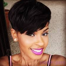 short hairstyles with closures 10 piece hair weave human hair extensions