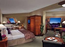 best one bedroom suites in las vegas luxor one bedroom luxury suite ideas design las vegas luxor hotel