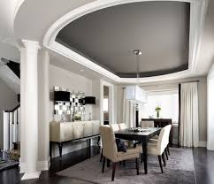 Interior Furnishing Ideas Interior Designs Modern Ceiling Paint Ideas For Home Interior