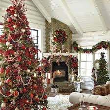 xmas home decorations 25 stunning christmas home decoration ideas to try instaloverz