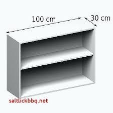 meuble de cuisine profondeur 40 cm meuble bas cuisine 40 cm profondeur brainukraine me