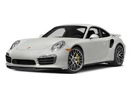lexus certified pre owned canada pre owned porsche 911 inventory in west palm beach florida