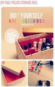 diy lipstick holder very affordable youtube diy u0026 crafts