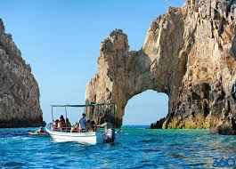 mexico vacation destinations images reverse search