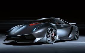 lego lamborghini sesto elemento lamborghini sesto elemento wallpapers amazing high definition