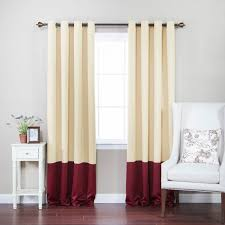 Thermal Curtains For Winter Curtain Curtain Thermal Curtains For Winter Literarywondrous