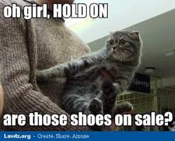 Shoes Meme - lawlz 盪 laugh out loud on this humor site with funny pictures and