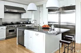modern kitchen pictures and ideas trendy kitchen ideas modern kitchen ideas with white cabinets