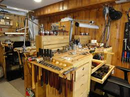 Jewellers Bench For Sale Where To Get Jewelry Training In The U S The Jewelry Loupe