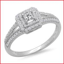 s day rings new reasonable wedding rings collection of wedding ring design