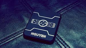 logo toyota piston logo toyota gt86 badge engraved yospeed