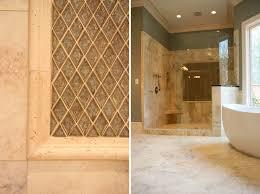 master bathroom tile ideas master bathroom tiles design in pakistan photo
