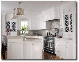 Signature Kitchen Cabinets Cabinet Hardware Part 4