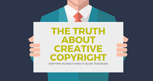 designmantic affiliate what creative copyright really is designmantic the design shop