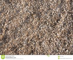 Landscaping Wood Chips by Wood Chip Texture Stock Photo Image 57377596