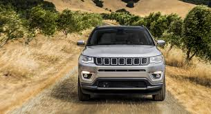 jeep compass 2017 grey 2017 jeep compass grey colors wallpaper 26344 2017 cars wallpaper