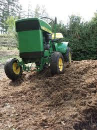 100 repair manual john deere r72 lawn tractor john deere