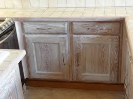 cuisine blanc cérusé cuisine blanc ceruse design d intérieur et inspiration de meubles
