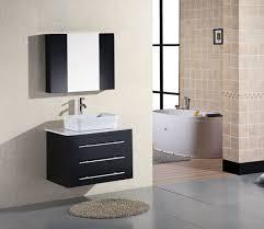 100 mirrored free standing bathroom cabinet bathroom