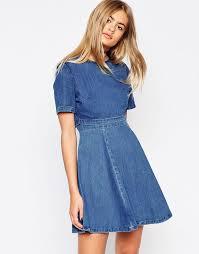537 best dresses images on pinterest asos uk maxi dresses and