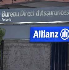bureau direct assurance saham assurance bureau direct taourirt 6 photos insurance