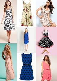 Dresses For A Summer Wedding Summer Dresses For A Wedding Oasis Amor Fashion