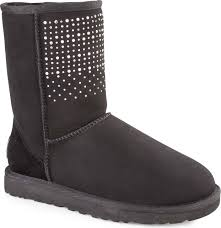 s boots australia s ugg australia black boots mount mercy