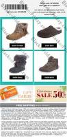 payless black friday sale payless shoes cyber monday 2017 sale u0026 coupon blacker friday
