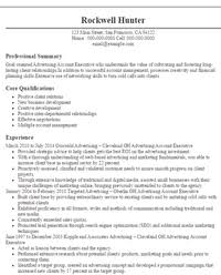 analyst business de in resume senior professional academic essay
