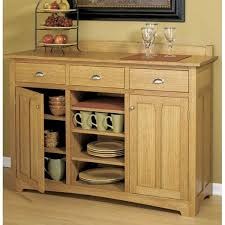 Woodworking Plans Projects Magazine Pdf by Woodworking Project Paper Plan To Build Traditional Sideboard