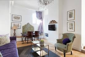 Parisian Living Room by Paris Vacation Rentals Search Results Paris Perfect