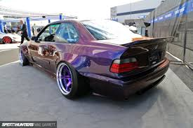 hoonigan sticker bomb a skyline gt r trapped in an m3 body speedhunters