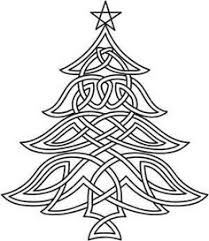 hard christmas coloring pages abstract coloring pages 6 st