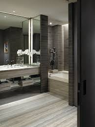 black white and grey bathroom ideas bathroom color schemes you never knew you wanted