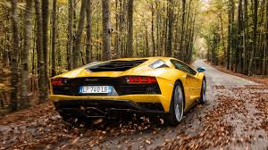 lamborghini sports car sports car 221 wallpapers 2