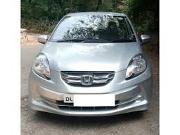 honda amaze used car in delhi used honda amaze s mt petrol 2013 in delhi 2963221 cartrade