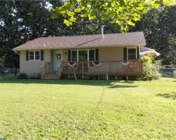 4 Bedroom Houses For Rent In Nj by Houses For Rent In Cumberland County Nj Hotpads