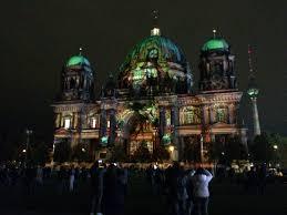 Garda Bad Hersfeld Reisebüro Solatour Berlin Berlin Wir Fahren Nach Berlin