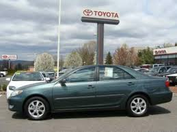 toyota camry color code toyota camry touchup paint codes image galleries brochure and tv