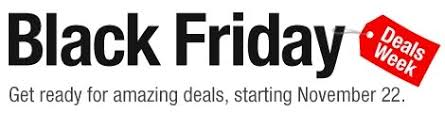 best black friday watch deals pre black friday