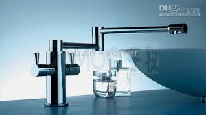 ratings for kitchen faucets kraus kpf 2620ss modern oletto