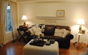 Cheap Living Room Furniture Houston by Acceptable Photo Optimism End Tables And Coffee Tables Dramatic