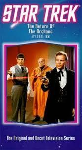 Seeking Season 1 Imdb Trek The Original Series Episode 35 The Doomsday Machine