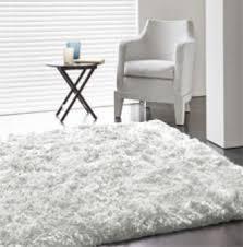 Black Large Rug Lofty Design Ideas Fluffy Grey Rug Marvelous Large Rugs Cievi Home