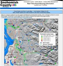 seattle flood map flooding gardow consulting